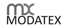 Modatex